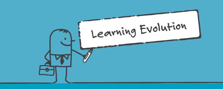 learning-evolution-750px